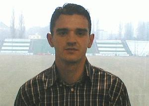Mario Andracic