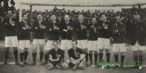 19120505-ausztria