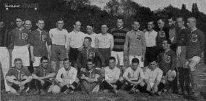19200502-ausztria