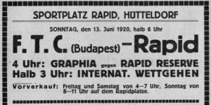 19200612-rapid