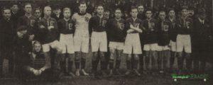 19201107-ausztria