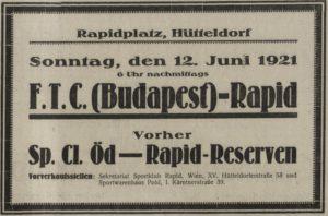 19210612-rapid