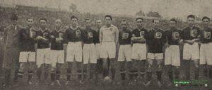 19220924-ausztria