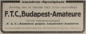 19231014-amateure