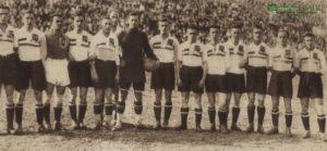 19240914-ausztria