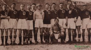 19250505-ausztria