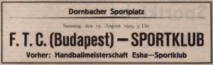 19250815-wienersc