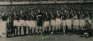 19250920-ausztria