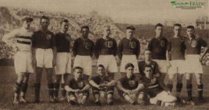 19260919-ausztria
