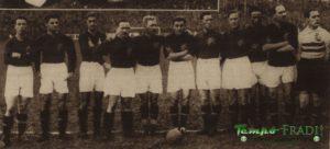 19270410-ausztria