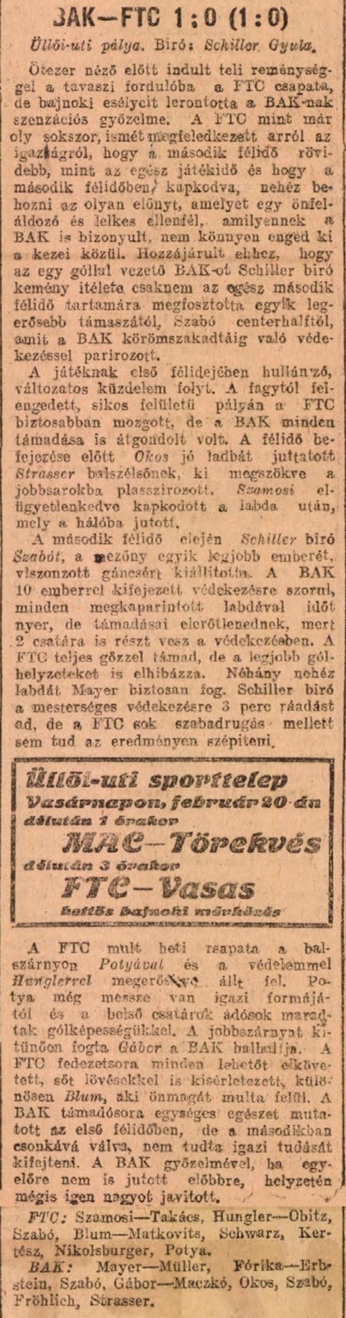 NS-19210214-02-19210213