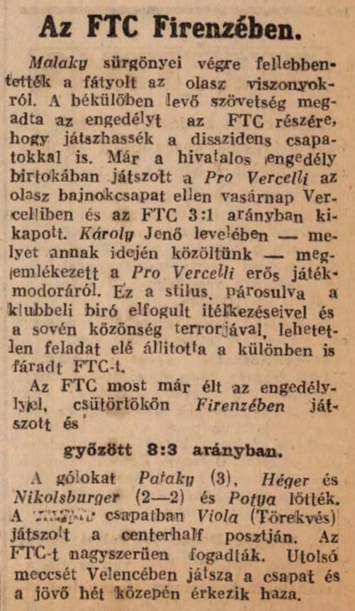 NS-19220114-03-19220112