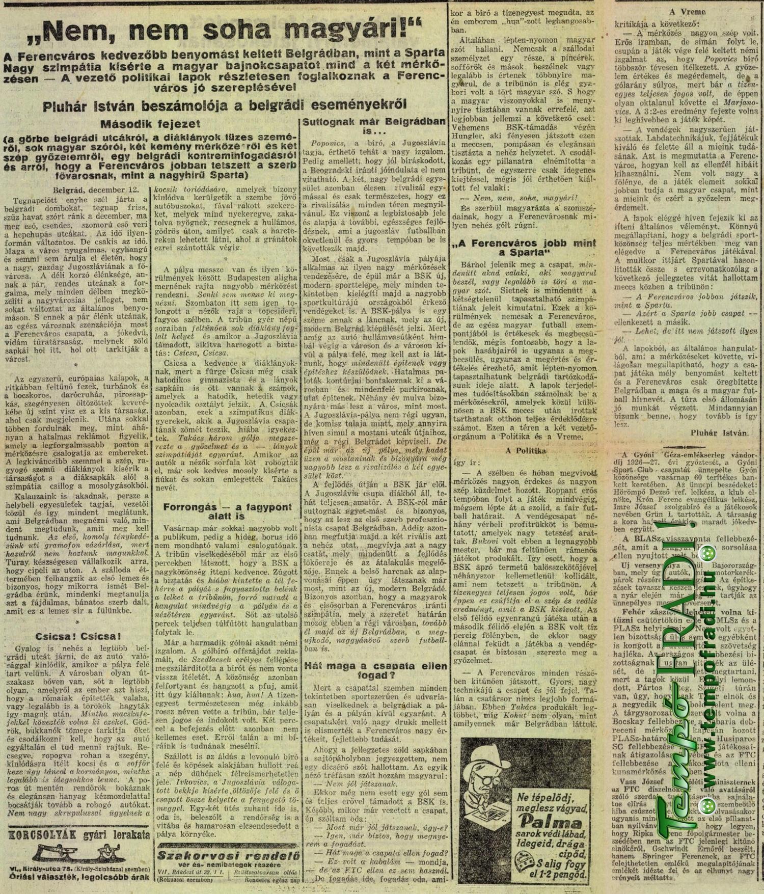 NS-19271216-0102-192712