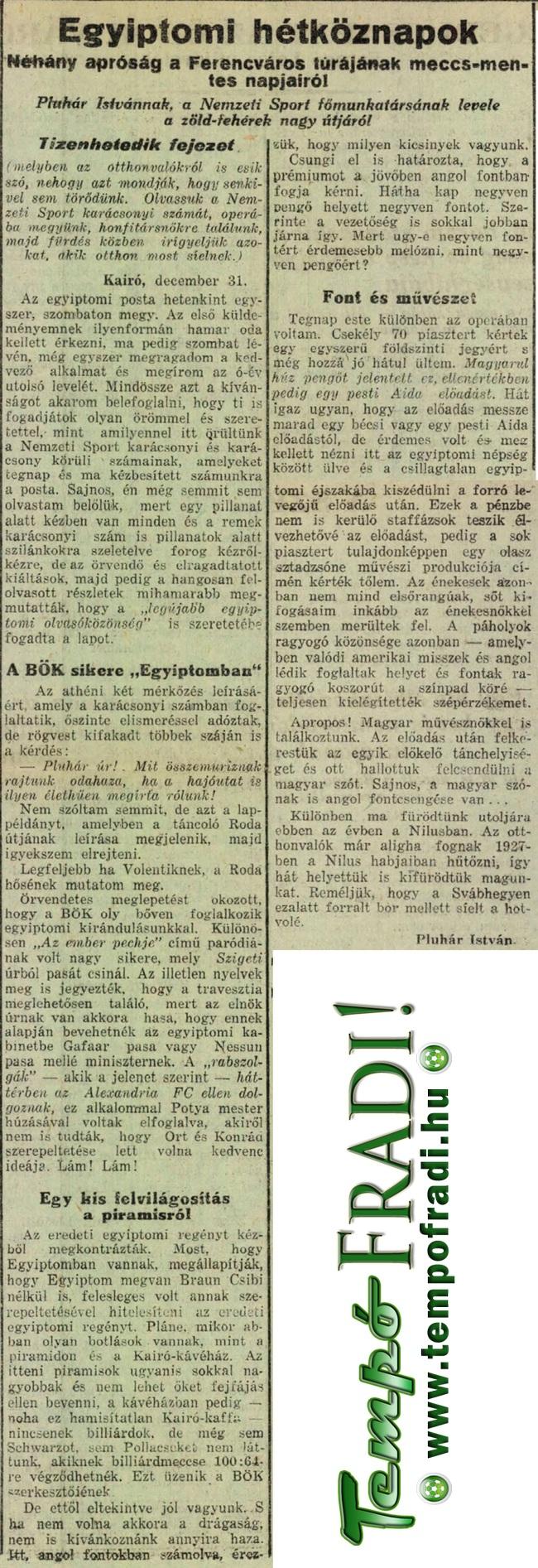 NS-19280109-06-192712