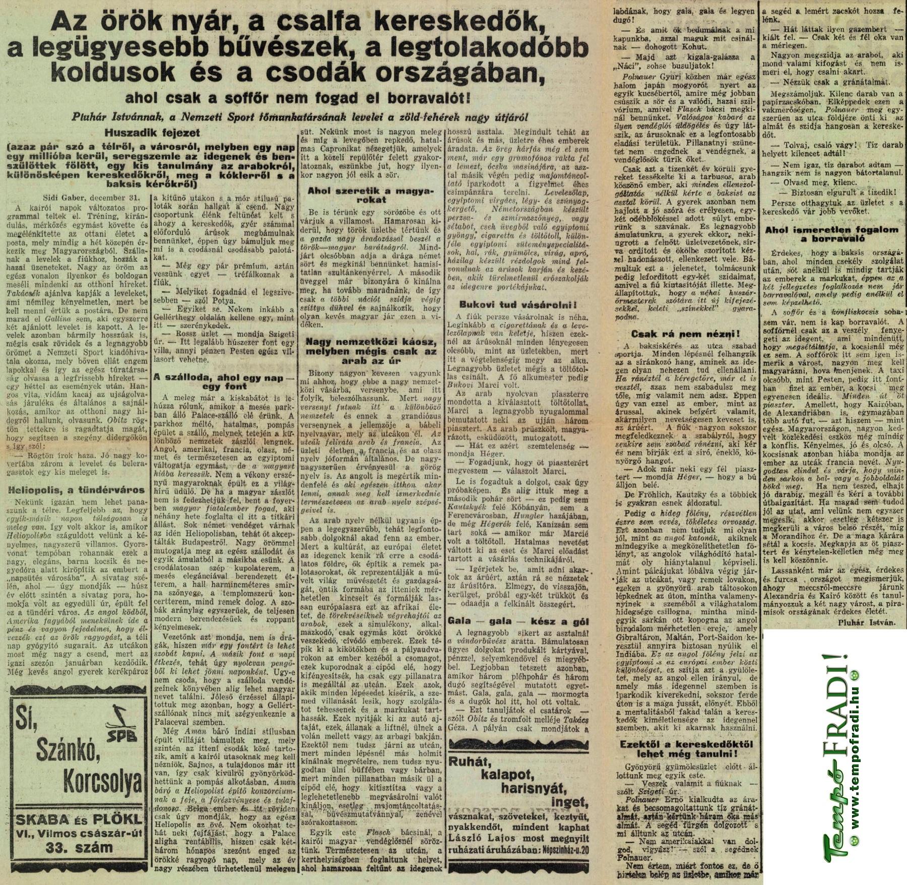 NS-19280115-0304-192712