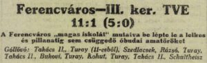 NS-19280213-04-19280212