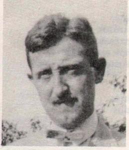 Pótz Nagy Árpád