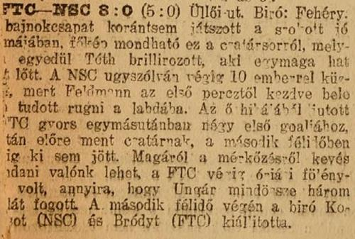 SV-19130224-08-19130223