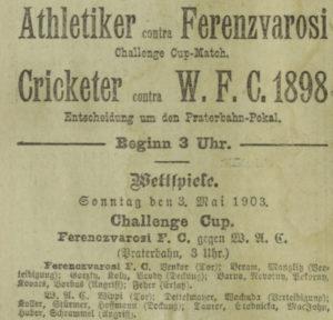 wienertagblatt-19030502-19030503