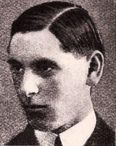 Antony Ferenc