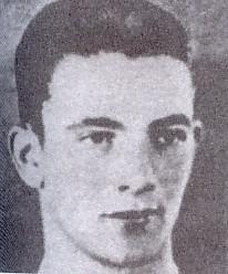 Biró Mihály