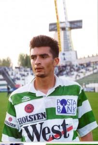 Carlos Roberto Correa