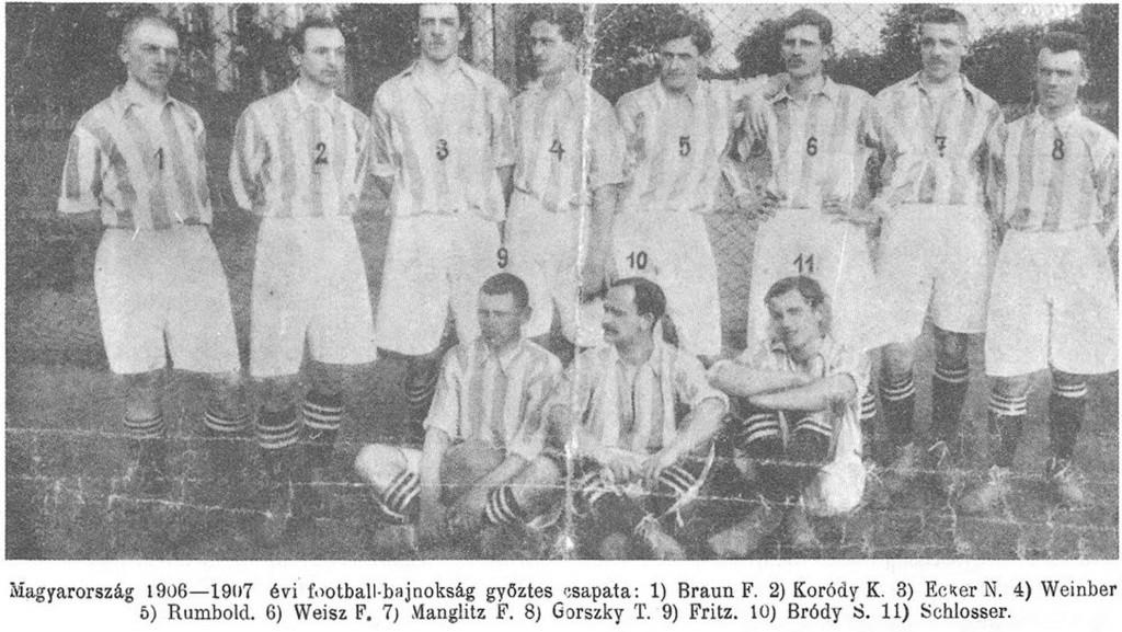 csapatkep_1906-1907