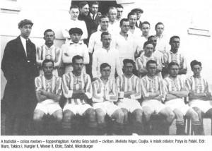 csapatkep_192308_koppenhaga