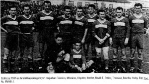 csapatkep_tartalekcsapat_1957