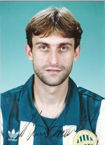 Dejan Milovanovic