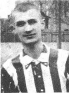 Domonkos László