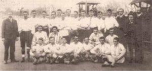 dsb-19060414-pilgrims
