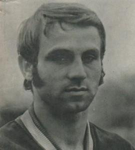 Fábián Tibor