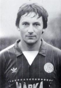 Farkas Béla