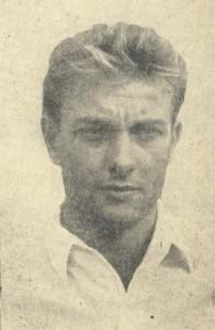Győri-Kiss István