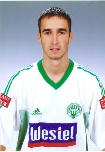 Halgas Tibor