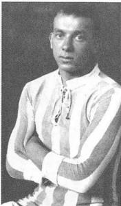 Héger Ferenc