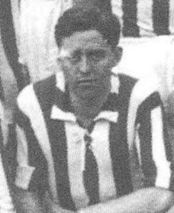 Hungler III. Imre