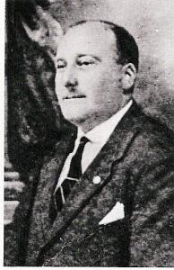 Izsák Károly