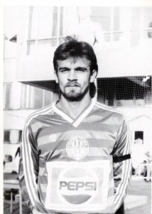 Kajdy György