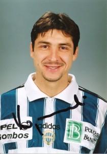 Goran Kopunovic