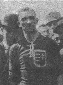 Kovács Elemér