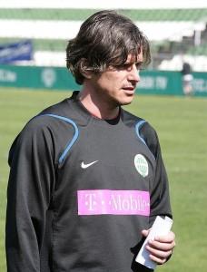 Zoran Kuntic