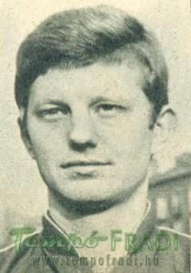 l-1969-020