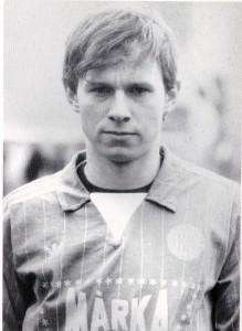 Mészáros Zoltán
