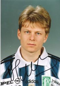 Igor Nicsenko