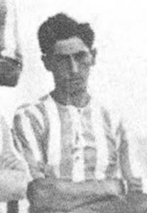 Nikolsburger II. Miklós