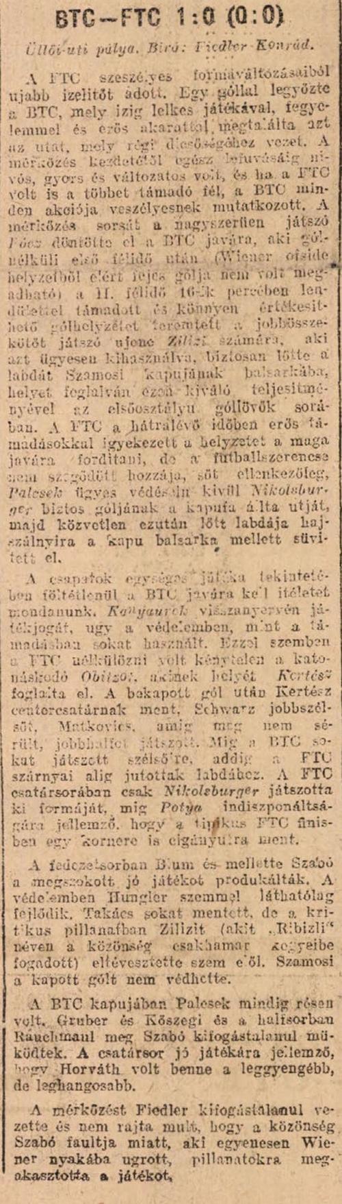 ns-19210321-01-19210320