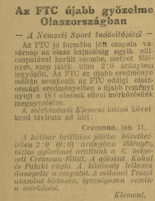ns-19250114-04-19250111
