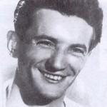 Ombódi Imre